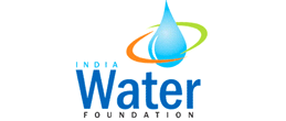 India Water Foundation