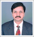 Mr. Dinesh Agarwal