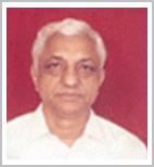 Dr. S. K. Sharma