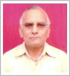 Shri S.K. Chaturvedi