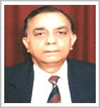 Mr. Vinay Kumar Tewari