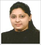 Ms. Kavita Prasad
